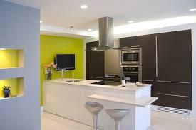Green Apple Kitchen Accessories - dc metro green apple kitchen decor contemporary with hardware