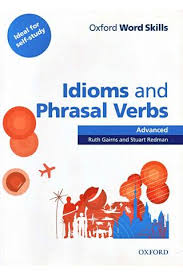 Cold Comfort Idiom Meaning Oxford Dictionary Of Idioms By Arpine Petrosyan Issuu