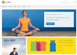 magento layout xml tutorial how to create magento 2 theme ultimate guide devdocs mageplaza