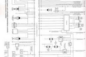 vs modore engine fan wiring diagram 4k wallpapers