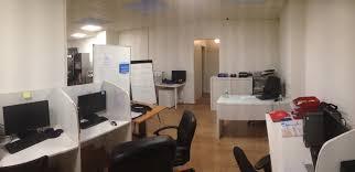 taxe bureaux bureaux en plein coeur du 18 eme arrondissement dans une