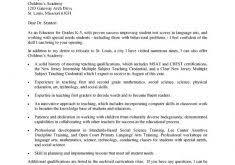 Proper Job Resume by Download Proper Resume Format Haadyaooverbayresort Com