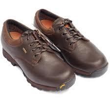 zamberlan womens boots uk zamberlan mens ultra lite low gtx leather walking shoes footwear