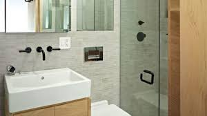 inexpensive bathroom remodel ideas budget bathroom remodel ideas home design inspirations