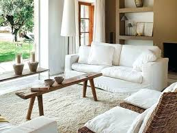 long skinny coffee table thin coffee table ultra narrow coffee table home projects narrow in