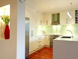 kitchen furniture melbourne abc kitchen and bathroom renovations servicing all areas of