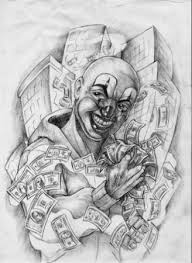 gangster tattoo designs tattoo ideas pictures tattoo ideas