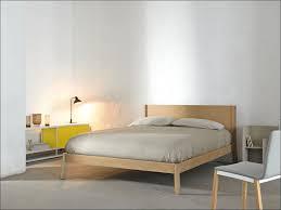 Wall Mounted Folding Bed Murphy Bed Wall Mount Bracket Walls Decor