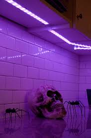 Halloween Stake Lights by Philips Halloween Lights Photo Album Hue Halloween Android Apps