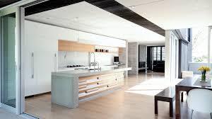 Nz Kitchen Designs Island Kitchen U2014 The Kitchen Tools By Fisher U0026 Paykel