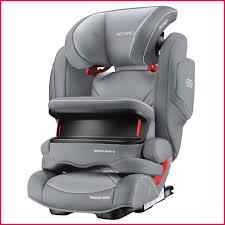 siege auto recaro monza seatfix siege auto recaro monza 22530 recaro monza is seatfix
