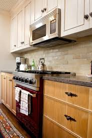 Apartment Therapy Kitchen Cabinets 468 Best Kitchens Images On Pinterest Apartment Therapy Kitchen
