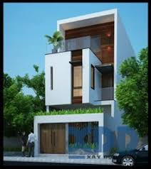 cách hack home design image result for elevations of residential buildings in indian photo