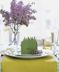 Easter Day Decorations how to set easter table decorations at the easter day tips and ideas