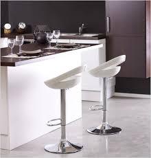 chaise ilot cuisine chaise haute ilot central pour en cuisine newsindo co