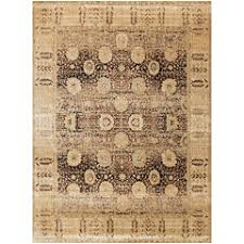 12x15 rugs for the home jcpenney