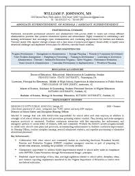 fanciful well written resume 13 example of a well written