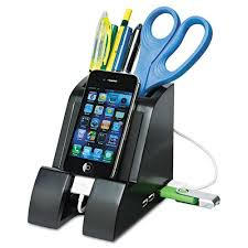 Gifts For Office Desk 49 Best Gifts For Office Supply Addicts Images On Pinterest