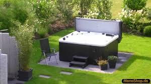 Garten Pool Aufblasbar Outdoor Whirlpool Günstig Kaufen Spa Serie Jacuzzi Outdoor