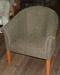 Marine Upholstery Melbourne Custom Upholstery Maxwell U0027s Upholstery Melbourne