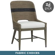 Palecek Chairs Modern Chairs Dining Chairs Contemporary Chairs U0026 Seating