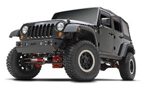 jeep wrangler performance exhaust product spotlight dynomax high performance exhaust systems for