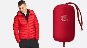 uniqlo ultra light down jacket or parka the best packable down jackets to keep you warm this winter