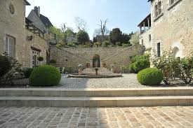 chambres d hotes provins 77 bed and breakfast demeure des vieux bains provins