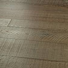 French Oak Laminate Flooring Organic 567 Engineered Hardwood Hallmark Floors