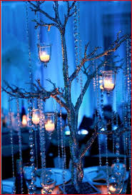 Venue Decoration For Christmas Party by Best 25 Masquerade Ball Decorations Ideas On Pinterest