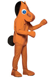 horse halloween party horse costumes