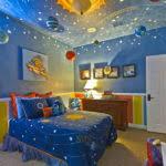 toddler bedroom ideas toddler bedroom ideas decorating boy toddler bedroom ideas