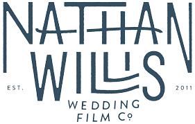 Chicago Wedding Videographer New Orleans Chicago Dc Texas Arkansas Florida Wedding