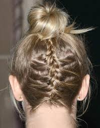 hair platts top 70 plaits and braids for party hair inspiration fashionisers