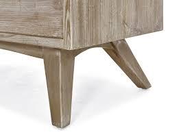 Reclaimed Sideboard Hoot Sideboard Reclaimed Wooden Sideboard Loaf