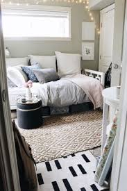tiny bedroom ideas 46 amazing tiny bedrooms you ll of sleeping in bedrooms