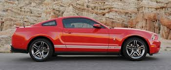 2010 mustang shelby gt500 for sale review 2010 ford shelby gt500 is the best car we d never buy