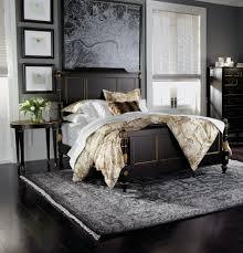 bedroom ethan allen bedroom set bed frame with leather
