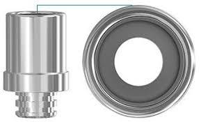 Eleaf Lemo Drop Rdta Rebuildable Atomizer 2 7ml vaping360 vaping360 the home of vaping page 80