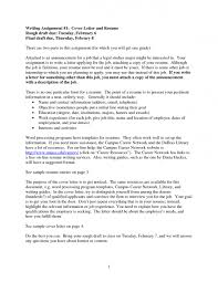 how do i write a cover letter for a resume free resume example
