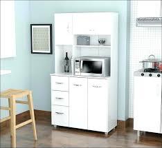 free standing corner pantry cabinet kitchen freestanding cabinet free standing corner pantry cabinet