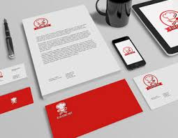 online design of certificate sessions college online college graphic design pinterest