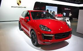 porsche cayenne 2014 gts 2015 porsche cayenne gts review top speed