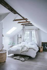 bedroom all white bedroom black n white bedroom ideas purple and