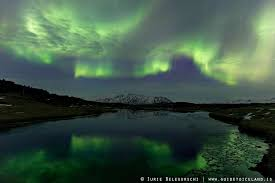 iceland northern lights season northern lights aurora borealis guide to iceland