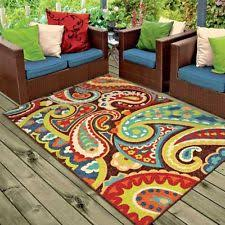 6 X 9 Outdoor Rug 6x9 Outdoor Rug Home Design Ideas And Pictures