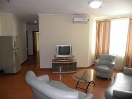Home Design By Pakin Review Best Price On Apartemen Mitra Bahari In Jakarta Reviews