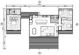 pre fab home plans modular prefab pod house prefab homes