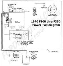 onan generator wiring diagram need schematic drawing of 300