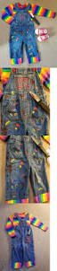 best 10 toddler chucky costume ideas on pinterest chucky